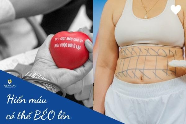 hiến máu có mập không, hiến máu có mập lên không, hiến máu có tăng cân không, hiến máu có béo không, hiến máu có giảm cân không, hiến máu xong có béo không, hiến máu xong ăn gì để không tăng cân, hiến máu có gầy đi không, hiến máu giảm cân, sau khi hiến máu có tăng cân không, hiến máu xong nên ăn gì để giảm cân, hiến máu xong có béo lên không, hiến máu có giảm cân, uống thuốc giảm cân có hiến máu được không, hiến máu xong có tăng cân không, hiến máu có béo lên được không, hiến máu tăng cân, hiến máu có béo lên không, làm sao để hiến máu không bị tăng cân, hiến máu có giúp giảm cân không, tại sao hiến máu lại tăng cân, hiến máu xong béo, hiến máu tăng hay giảm cân, hiến máu mập hay ốm, hiến máu có bị giảm cân không, sau khi hiến máu nên ăn gì để không tăng cân, hiến máu xong có bị tăng cân không, hiến máu tăng cân hay giảm cân, hiến máu có bị mập không, đi hiến máu có béo không, hiến máu xong tăng cân, tại sao hiến máu lại mập, hiến máu bị tăng cân, hiến máu về có tăng cân không, hiến máu có bị tăng cân không, hiến máu có lên cân không, hiến máu xong béo lên, hiến máu xong có mập không, hiến máu có gây tăng cân không, hiến máu mập lên, ăn gì sau hiến máu để giảm cân, hiến máu có giảm cân được không, hiến máu có bị tăng cân, đi hiến máu có mập lên không, hiến máu béo lên, hiến máu có tăng cân, tại sao hiến máu xong lại tăng cân, mất máu có giảm cân không, vì sao hiến máu lại tăng cân, hiến máu có giảm cân ko, hiến máu giúp tăng cân, hiến máu có mập ko, đi hiến máu có giảm cân không, tăng cân sau hiến máu, tại sao sau khi hiến máu lại tăng cân, hiến máu nhân đạo có bị mập không, hiến máu có bị tăng cân không vì sao, hiến máu có tăng cân ko, hiến máu có mập, hiến máu bị mập, sau khi hiến máu nên ăn gì để giảm cân, hiến máu có tăng cân hay không, hiến máu có giúp tăng cân không, sau khi hiến máu có bị tăng cân không, hiến máu có mập lên ko, người gầy có nên hiến máu, hiến máu xong nên ăn gì, ăn gì sau khi hiến máu, sau khi hiến máu nên ăn gì, đang uống thuốc giảm cân có 