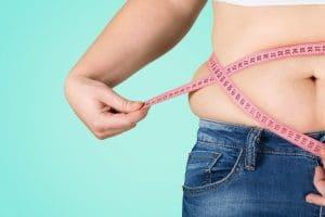 Thừa cân béo phì là gì, hậu quả và cách phòng chống hiệu quả nhất hiện có tại Việt Nam
