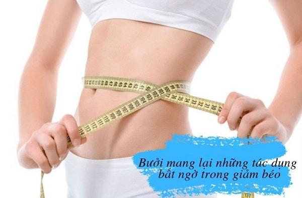 ăn bưởi có giảm cân không, buổi tối như thế nào để có giảm cân nhanh không
