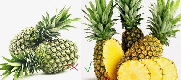 cách giảm béo mỡ bụng bằng ăn, với uống nước ép dứa có giảm mỡ bụng