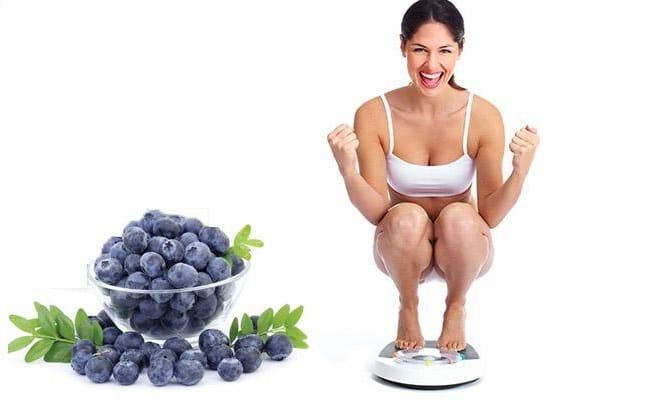 ăn quả việt quất giảm cân, ăn việt quất giảm cân, cách ăn quả việt quất giảm cân, sinh tố việt quất giảm cân, cách ăn việt quất giảm cân, smoothie việt quất giảm cân, cách làm sinh tố việt quất giảm cân, quả việt quất giảm cân, uống sinh tố việt quất giảm cân, việt quất giảm cân, việt quất khô giảm cân, cách giảm cân bằng việt quất