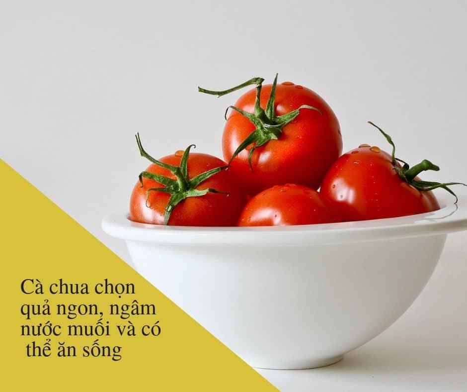 ăn cà chua có giảm cân không, uống cà chua có giảm cân không, ăn cà chua có giảm cân ko, ăn nhiều cà chua có giảm cân không, ăn cà chua có giảm cân hay không, ăn cà chua có giúp giảm cân không, ăn cà chua có giảm cân được không, uống nước cà chua có giảm cân không, ăn cà chua sống có giảm béo không, uống nước ép cà chua có giảm cân không