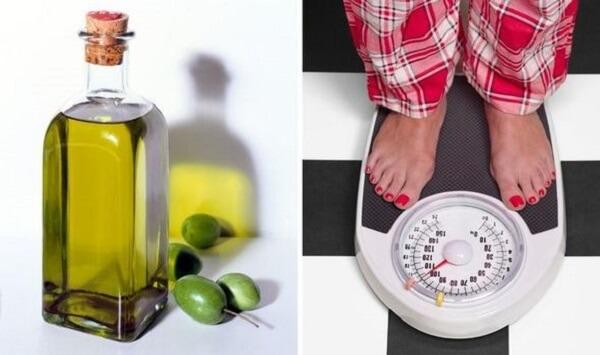 dầu oliu giảm cân của nhật, dầu oliu giảm cân của nhất, nấu ăn bằng dầu oliu giảm cân, dầu oliu nấu ăn có mập không, ăn dầu oliu có béo không, dầu oliu có béo không, dầu oliu có béo ko, dầu oliu có giảm cân không, dầu oliu có mập không, ăn dầu oliu có mập không