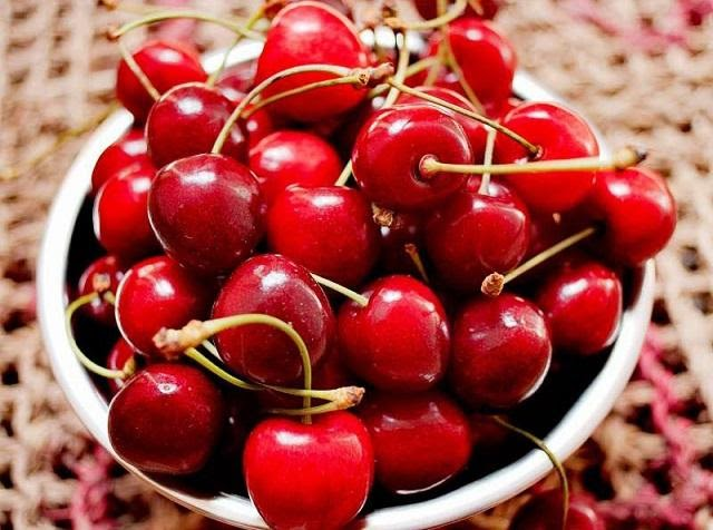 100g cherry chứa bao nhiêu calo, cherry bao nhiêu calories, ăn cherry giảm cân, calo trong cherry, cherry bao nhiêu calo, ăn cherry có mập ko, 100g quả cherry bao nhiêu calo, ăn cherry có béo ko, cherry có bao nhiêu calo, ăn cherry có béo, 100g cherry bao nhiêu calo, cherry bao nhieu calo, calo trong trái cherry, calo cherry, chery bao nhiêu calo, cherry có béo k, cherry giảm cân, calo của cherry, cherry calo, cherry có tác dụng giảm cân không, ăn cherry có béo không, 1 quả cherry bao nhiêu calo, quả cherry bao nhiêu calo, ăn cherry có mập không, lượng calo trong cherry, ăn cherry có giảm cân không, 1 trái cherry bao nhiêu calo