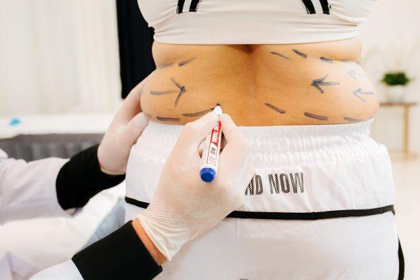 Chưa sinh em bé có giảm béo bằng Max Burn Lipo 2020 siêu hủy mỡ được không?