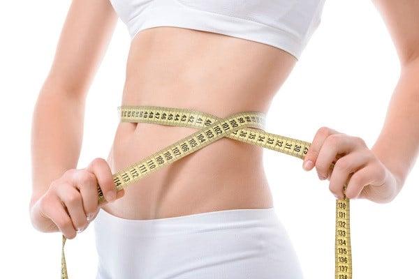 bảng giá chung cho chi phí giảm béo mỡ bụng hiệu quả giá bao nhiêu