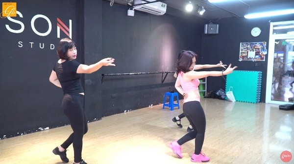tập nhảy giảm cân, nhảy giảm cân, nhảy giảm cân tại nhà, nhảy giảm mỡ, học nhảy giảm cân, tập nhảy giảm cân tại nhà, tập nhảy giảm béo, bài tập nhảy giảm cân, tập nhảy có giảm cân không, các bài tập nhảy giảm cân, những bài tập nhảy giảm cân