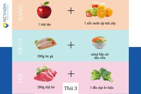 thực đơn giảm cân 1 tuần 2kg, thực đơn giảm 2kg trong 1 tuần, thực đơn 1 tuần giảm 2kg, thực đơn giảm 2 kg trong 1 tuần, thực đơn để giảm 2kg trong 1 tuần, thực đơn giảm cân của viện dinh dưỡng, giảm 2 kg trong 1 tuần, cách giảm 2kg trong 1 tuần, giảm 2kg trong 1 tuần, giảm cân 2kg trong 1 tuần, giảm 2 cân trong 1 tuần, giảm cân 1 tuần, 1 tuần giảm 2kg, thực đơn giảm 2kg 1 tuần, giảm 2 kg 1 tuần, giảm 2kg 1 tuần, cách giảm 2 cân trong 1 tuần