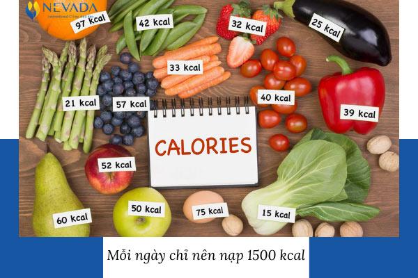 thực đơn giảm cân 1 tuần 2kg, thực đơn giảm 2kg trong 1 tuần, thực đơn giảm cân 2kg 1 tuần, giảm 2kg trong 1 tuần, thực đơn 1 tuần giảm 2kg, giảm 2 cân trong 1 tuần, cách giảm 2 kg trong 1 tuần, cách giảm 2kg trong 1 tuần, thực đơn để giảm 2kg trong 1 tuần, thực đơn giảm cân 2kg trong 1 tháng, thực đơn giảm 2kg 1 tuần, thực đơn giảm cân 2kg trong 1 tuần