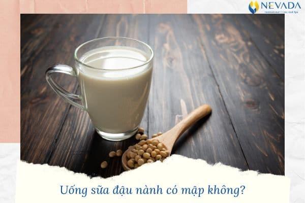 sữa đậu nành bao nhiêu calo, 100ml sữa đậu nành bao nhiêu calo, 100ml sữa đậu nành không đường bao nhiêu calo, 200ml sữa đậu nành bao nhiêu calo, sữa đậu nành không đường bao nhiêu calo, 1 bịch sữa đậu nành bao nhiêu calo, 1 lít sữa đậu nành bao nhiêu calo, sữa đậu nành có bao nhiêu calo, 1 hộp sữa đậu nành bao nhiêu calo, 500ml sữa đậu nành bao nhiêu calo, nước đậu bao nhiêu calo, nước đậu nành bao nhiêu calo, 1 ly sữa đậu nành có đường bao nhiêu calo, sữa đậu nành có đường bao nhiêu calo, 1 ly sữa đậu nành bao nhiêu calo, sữa đậu nành calories, 1 chai sữa đậu nành bao nhiêu calo, một ly sữa đậu nành bao nhiêu calo, sữa đậu nành chứa bao nhiêu calo, 1 ly sữa đậu nành không đường bao nhiêu calo, sữa đậu nành nguyên chất bao nhiêu calo, calo sữa đậu nành, lượng calo trong sữa đậu nành, sữa đậu bao nhiêu calo, sữa đậu nành bn calo, 1 hộp sữa bao nhiêu calo, 1 ly sua dau nanh chua bao nhieu calo, calo trong sữa đậu nành, nước đậu không đường bao nhiêu calo, nước đậu nành không đường bao nhiêu calo, uống sữa đậu nành có tăng cân không, uống sữa đậu nành có mập không, uống sữa đậu nành có béo không, sữa đậu nành có béo không, sữa đậu nành có mập không, uống sữa đậu nành không đường có mập không, uống nước đậu nành có béo không, uống sữa đậu nành có mập ko, nước đậu nành có béo không, uống sữa đậu nành có đường có mập không, uống sữa đậu nành không đường có béo không, sữa đậu nành có tăng cân không, uống sữa đậu nành có đường có béo không, uong sua dau nanh co map khong, sữa đậu nành uống có mập không, đậu nành có béo không, nước đậu có béo không, uống đậu nành có mập không, uống nước đậu có béo không, uống sữa đậu có béo không, sữa đậu nành có béo ko, uống sữa đậu nành có tăng cân, uống đậu nành có béo không, giảm cân bằng sữa đậu nành, uống nước đậu tương có béo không, uống sữa đậu nành buổi tối có mập không, uống sữa đậu nành giảm cân, sữa đậu nành không đường có mập không, uống sữa đậu nành buổi sáng có mập không, sữa đậu nành có giảm cân không, uống sữa đậu nành, uốn