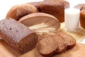 Ăn bánh mì có béo không? Cách ăn bánh mì giảm cân như thế nào?