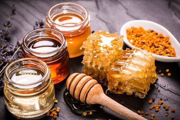 giảm cân bằng mật ong, giảm cân bằng mật ong và nghệ, giảm cân bằng mật ong ngâm tỏi, giảm cân bằng mật ong webtretho, giảm cân bằng mật ong có hiệu quả không, cách giảm cân bằng mật ong, kinh nghiệm giảm cân bằng mật ong nước ấm, cách giảm cân bằng mật ong và nước ấm, cách giảm cân bằng mật ong trong 1 tuần, cách giảm cân bằng mật ong và nghệ, giảm cân 7 ngày với mật ong, kinh nghiệm giảm cân bằng mật ong với nước ấm, cách uống mật ong giảm cân hiệu quả, uống mật ong giảm cân đúng cách, cách giảm cân bằng mật ong và gừng