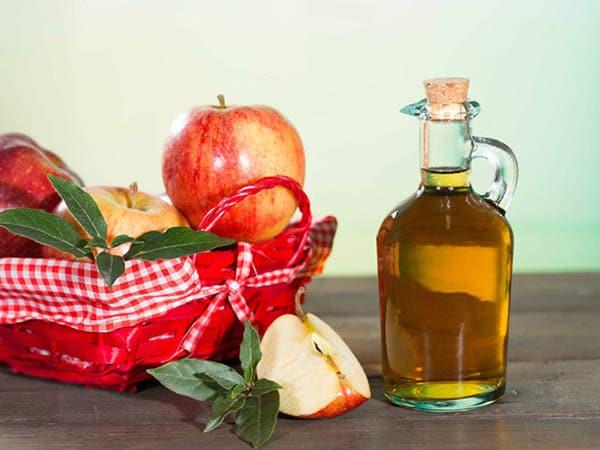 Uống giấm táo có giảm cân không? Cách uống giấm táo như thế nào để giảm cân nhanh đúng cách