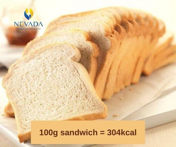 bánh mì sandwich có mập không, ăn bánh mì có béo không, giảm cân với bánh mì sandwich, bánh mì trắng có béo không, ăn bánh mì gối có béo không, ăn bánh mì sandwich có mập không, ăn bánh mì trắng có béo không, giảm cân có nên ăn bánh mì, ăn bánh mì khô có béo không, cách làm bánh mì sandwich giảm cân, ăn bánh sandwich có mập không, bánh mì gối có béo không, ăn bánh mì có béo ko, bánh mì có béo không, ăn bánh mì béo không, ăn sandwich có mập không, ăn bánh mì có mập ko, ăn nhiều bánh mì có béo không, ăn bánh gối có béo không, bánh mì có béo k, ăn bánh mì không có tăng cân không, ăn bánh mì có béo k, giảm cân ăn bánh mì được không, có nên ăn bánh mì khi giảm cân, sáng ăn bánh mì có béo không, giảm cân có được ăn bánh mì không, giảm cân có nên ăn bánh mì không, ăn bánh mì không đường có béo không, ăn bánh mì lát có béo không, ăn bánh mì có tăng cân không, bánh mì ăn có béo không, ăn bánh mì có giảm cân được không, cách ăn bánh mì giảm cân, ăn bánh mì thịt có béo không, thực đơn giảm cân với bánh mì sandwich, ăn bánh mì có béo, ăn nhiều bánh mì sandwich có tốt không, ăn bánh mì tươi có mập không, bánh mì béo không, ăn bánh mì vào buổi chiều có béo không, ăn bánh mỳ có béo không, ăn bánh mì ổ có mập không, sandwich có mập không, bánh mì có tinh bột không, ăn bánh mì thay cơm có giảm cân không, ăn bánh mì nhiều có mập không, ăn bánh mì sandwich có tốt không, ăn bánh mi có béo không, ăn bánh mì đặc ruột có béo không, bánh mì có béo ko, bánh mì có chứa tinh bột không, an banh mi sandwich co tang can khong, ăn bánh mì có béo bụng không, ăn bánh mì không có béo, ăn bánh mì nướng có mập không, bánh mì có tăng cân không, ăn bánh mì trắng có mập không, cách làm sandwich giảm cân, an banh mi co beo khong, ăn bánh mì tăng cân, bánh mì có nhiều tinh bột không, bánh mì có tinh bột ko, ăn bánh mì nhiều có béo không, giảm cân với bánh mì, bánh mì giảm cân, tinh bột trong bánh mì, bánh giảm cân, bánh mì giảm cân của nhật, ăn bánh mì thay cơm có tốt không, bánh mì nhiều tinh bột không, b