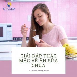 ăn bơ với sữa chua giảm cân, ăn giảm cân bằng sữa chua, ăn khoai lang với sữa chua giảm cân, ăn khoai tây sữa chua giảm cân, ăn khoai tây và sữa chua giảm cân, ăn loại sữa chua nào để giảm cân, ăn ngũ cốc sữa chua giảm cân, ăn ngũ cốc với sữa chua giảm cân, ăn sáng giảm cân với sữa chua, ăn sữa chua có đường có giảm cân, ăn sữa chua có đường có giảm cân không, ăn sữa chua có giảm béo được không, ăn sữa chua có giảm cân, ăn sữa chua có giảm cân k, an sua chua co giam can khong, ăn sữa chua có giảm cân không, ăn sữa chua có tác dụng giảm cân không, ăn sữa chua để giảm béo, ăn sữa chua để giảm cân, ăn sữa chua gì giảm cân, ăn sữa chua giảm béo, ăn sữa chua giảm béo bụng, an sua chua giam can, ăn sữa chua giam can, ăn sữa chua giảm cân đúng cách, ăn sữa chua giảm cân hay tăng cân, ăn sữa chua giảm cân không, ăn sữa chua giúp giảm cân, ăn sữa chua không đường có giảm cân, ăn sữa chua không đường có giúp giảm cân không, ăn sữa chua không đường giảm cân, ăn sữa chua lúc nào giảm cân, ăn sữa chua nào để giảm cân, ăn sữa chua nha đam có giảm cân không, ăn sữa chua sau bữa ăn có giảm cân không, ăn sữa chua trái cây giảm cân, ăn sữa chua trước hay sau bữa ăn để giảm cân, ăn sữa chua trước khi đi ngủ giảm cân, ăn sữa chua vào lúc nào để giảm cân, ăn sữa chua với gì để giảm cân, các món ăn giảm cân từ sữa chua, cách ăn sữa chua giảm béo, cách làm sữa chua ăn giảm cân, chế độ ăn giảm cân bằng sữa chua, có nên ăn sữa chua để giảm cân, giảm cân ăn sữa chua được không, giảm cân bằng cách ăn sữa chua, giảm cân có được ăn sữa chua không, giảm cân có nên ăn sữa chua, giảm cân nên ăn sữa chua gì, giảm cân nên ăn sữa chua không đường hay có đường, mẹo ăn sữa chua giảm cân, món ăn giảm cân từ sữa chua, món ăn sữa chua giảm cân, nên ăn sữa chua khi nào de giảm cân, thực đơn ăn sữa chua giảm cân