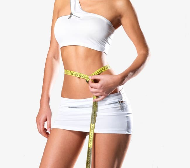 giảm mỡ bụng cấp tốc trong 2 ngày, cách giảm mỡ bụng cấp tốc trong 2 ngày, bài tập giảm mỡ bụng cấp tốc trong 2 ngày, giảm mỡ bụng cấp tốc tại nhà
