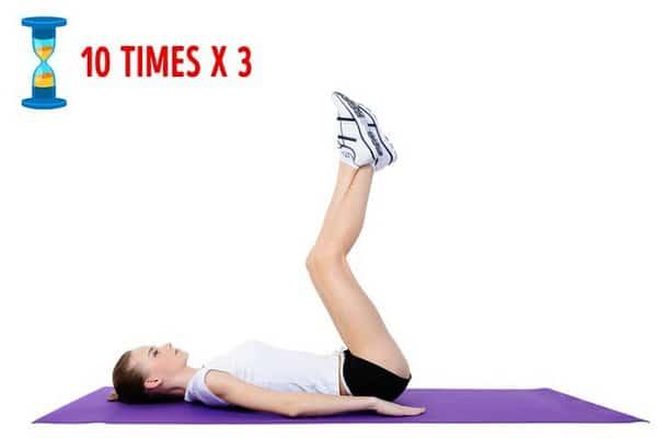 giảm mỡ bụng cấp tốc trong 2 ngày, bài tập giảm mỡ bụng cấp tốc trong 2 ngày, giảm mỡ bụng trong 2 ngày, giảm mỡ vòng 2, cách làm eo nhỏ cấp tốc, siết eo cấp tốc, cách làm eo nhỏ cấp tốc