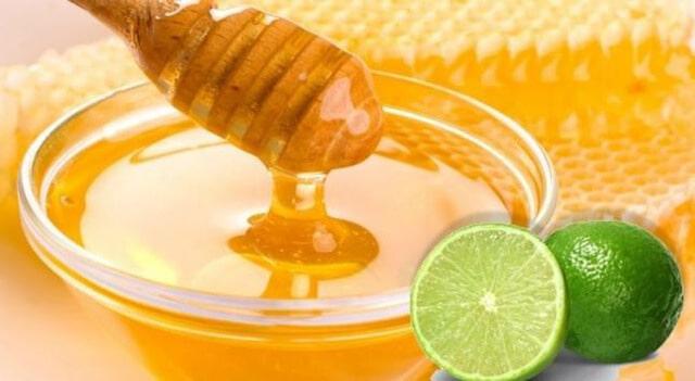 giảm cân bằng mật ong như thế nào, giảm cân bằng mật ong webtretho, giảm cân bằng mật ong có hiệu quả không, giảm cân bằng mật ong , giảm béo bằng mật ong, review giảm cân bằng mật ong, cách giảm cân bằng mật ong trong 1 tuần, giảm cân với mật ong trong 1 tuần, giảm cân nhanh trong 1 tuần bằng mật ong