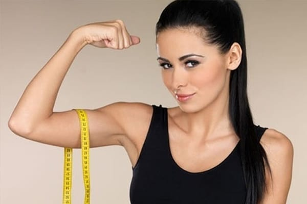 giảm béo cánh tay và vai cấp tốc, bài tập giảm mỡ cánh tay và vai, cách giảm mỡ cánh tay và vai, cách làm nhỏ bắp tay và vai, cách làm nhỏ bắp tay và vai, giảm béo bắp tay và vai, giảm béo bắp tay và vai nhanh nhất, giảm béo bắp tay vai, giảm béo cánh tay và vai, giảm béo vai bắp tay, giảm cân bắp tay và vai , giảm mỡ bắp tay và vai, giảm mỡ cánh tay và vai, giảm mỡ vùng cánh tay và vai