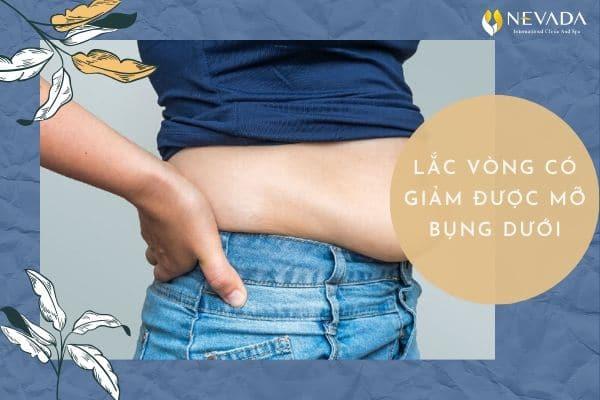 lắc vòng có hại không, lắc vòng có tốt không, lắc vòng có tác dụng gì, tác hại của lắc vòng, lắc vòng có tốt ko, tác dụng của lắc vòng, lắc vòng có giảm mỡ bụng ko, lắc vòng có làm giảm mỡ bụng không, lắc vòng giảm eo, tác hại của lắc vòng giảm eo, lắc vòng có tác hại gì không, tác hại của việc lắc vòng, tác dụng của lắc vòng bụng, lắc vòng có hại gì không, lắc vòng có giảm được mỡ bụng không, lợi ích và tác hại của việc lắc vòng, lắc vòng có giảm mỡ bụng không, lắc vòng có tốt k, lắc vòng có giảm cân không, lắc vòng có ảnh hưởng gì không, tác dụng của việc lắc vòng, lắc vòng có hại ko, lắc vòng giảm cân có hại không, tác dụng của lắc vòng giảm eo, lắc vòng có tác hại gì, lắc vòng có tốt cho sức khỏe không, lắc vòng có giảm mỡ bụng, lắc vòng có hại thận không, lợi ích của việc lắc vòng, tác dụng của việc lắc vòng giảm eo, tác dụng phụ của lắc vòng, công dụng của lắc vòng bụng, lắc vòng giảm mỡ bụng có tốt không, có nên lắc vòng giảm eo không, lắc vòng giảm cân, công dụng của lắc vòng, tác hại lắc vòng, lắc vòng có giảm eo không, tác dụng của lắc vòng hàng ngày, lắc vòng giảm eo có hại không, có nên lắc vòng để giảm eo không, tác hại của lắc vòng eo, lắc vòng có giảm mỡ bụng k, lắc vòng giảm mỡ bụng, lắc bụng có tốt không, lắc vòng có bị ảnh hưởng gì không, có nên lắc vòng không, lắc vòng có tác dụng gì không, lắc vòng có ảnh hưởng gì ko, lắc vòng nhiều có tốt không