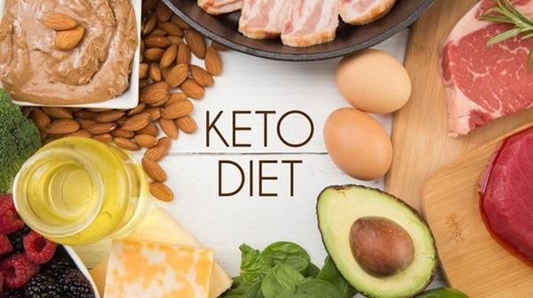 giảm cân keto, phương pháp giảm cân keto của thầy viễn trọng, chế độ giảm cân keto, giảm cân keto thầy viễn trọng, cách giảm cân keto, giảm cân keto webtretho, ăn giảm cân keto, giảm cân keto là gì, giảm cân keto có tốt không, giảm cân keto diet, thuốc giảm cân keto, phương pháp ăn giảm cân keto,thầy viễn trọng là ai