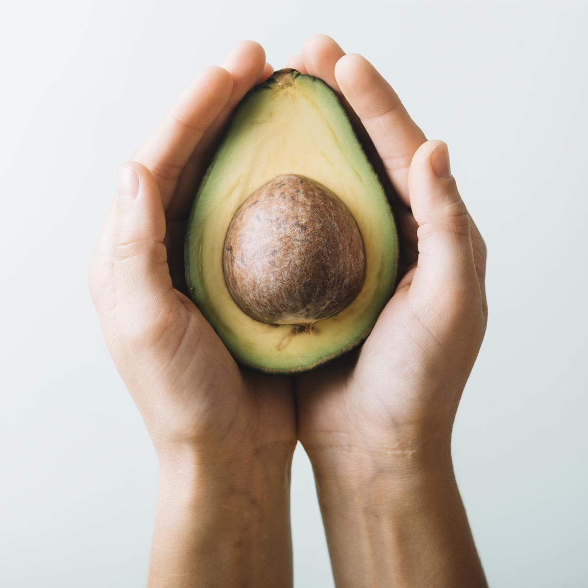 sinh tố bơ giảm cân, sinh tố bơ chuối giảm cân, sinh to bơ giảm cân, cách làm sinh tố bơ giảm cân, làm sinh tố bơ giảm cân, uống sinh tố bơ có béo không, cách làm sinh tố bơ cho người giảm cân, ăn sinh tố bơ có béo không, sinh tố bơ cho người giảm cân, sinh tố bơ có giảm cân không, uống sinh tố bơ có giảm cân không, sinh tố bơ có béo không, sinh to bơ chuối giảm cân, cách làm sinh to bơ giảm cân, sinh tố bơ có béo k, sinh tố bơ có mập ko, sinh to bơ sữa chua giảm cân, sinh tố bơ sữa chua giảm cân, sinh tố chuối bơ giảm cân, sinh tố bơ chuối có giảm cân không, sinh tố bơ có béo ko, uống sinh tố bơ có tăng cân không, cách làm sinh tố bơ chuối giảm cân, ăn bơ giảm cân, cách ăn bơ giảm cân, ăn sinh tố bơ giảm cân, ăn quả bơ với sữa chua có béo không, ăn bơ xay có mập không, sinh tố bơ chuối, giảm cân bằng bơ, sinh tố bơ, bơ giảm cân, ăn bơ giảm cân hay tăng cân, uống sinh tố bơ buổi tối có mập không, uống sinh tố bơ có mập không, sinh tố bơ không đường, sinh tố bơ bao nhiêu calo, giảm cân với bơ, bơ giảm cân hay tăng cân, 1 ly sinh tố bơ bao nhiêu calo, sinh tố bơ có tác dụng gì, sinh to bơ táo giảm cân, sinh tố bơ tăng cân, cách ăn bơ để giảm cân, sinh tố bơ chuối có tác dụng gì, uống sinh tố bơ có tác dụng gì, sinh tố bơ có tăng cân không, cách làm bơ giảm cân, tác dụng của sinh tố bơ chuối, ăn bơ giảm béo, sinh tố bơ và dứa, cách làm sinh tố bơ chuối, tác dụng của sinh tố bơ, 1 cốc sinh tố bơ bao nhiêu calo, 1 ly sinh tố bơ có bao nhiều calo, sinh tố bơ có bao nhiêu calo, sinh tố bơ có bao nhiều calo, sữa chua bơ giảm cân, chế biến bơ giảm cân, cách chế biến bơ để giảm cân, ăn bơ giảm cân đúng cách, ăn bơ tăng cân hay giảm cân, cách làm sinh tố bơ tăng cân, ăn bơ giảm cân không, ăn bơ đúng cách để giảm cân, quả bơ giảm cân, uống sinh tố bơ mỗi ngày có tốt không, ăn bơ sữa có béo không, cách ăn quả bơ để giảm cân, calo trong sinh tố bơ, ăn bơ có tác dụng giảm cân không, thực đơn giảm cân với bơ, ăn bơ có mập ko, ăn kiêng với bơ, món ăn giảm cân với bơ, ăn bơ như thế n