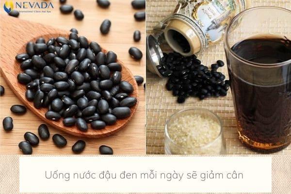 nước đỗ đen bao nhiêu calo, nước đậu đen bao nhiêu calo, nước đậu đen rang bao nhiêu calo, nước đỗ đen rang bao nhiêu calo, calo trong nước đậu đen, nước đậu đen có bao nhiêu calo, 1 cốc nước đậu đen bao nhiêu calo, nước đỗ đen không đường bao nhiêu calo, uống nước đỗ đen có béo không, nước đỗ đen chứa bao nhiêu calo, nước đậu đen không đường bao nhiêu calo, calo trong nước đỗ đen, uống nước đậu đen có béo không, uống nước đậu đen rang có mập không, uống nước đỗ đen có giảm cân ko, uống nước đậu đen rang giảm cân, nước đậu đen rang chứa bao nhiêu calo, uống nước đỗ đen không đường có giảm cân không, uống nước chè đỗ đen có giảm cân không, đã ai giảm cân bằng nước đậu đen chứa, uống nước đậu đen có tăng cân không, uống nước đậu đen rang có tăng cân không, giảm cân bằng nước đậu đen, uống nước đậu đen bao lâu thì giảm cân, kinh nghiệm uống nước đậu đen giảm cân, uống nước đỗ đen có giảm cân, uống nước đậu đen có giảm cân không, uống nước đậu đen có giảm cân hay không, uống nước đậu đen có thực sự giảm cân, nước đỗ đen có giảm cân không, đã ai uống nước đậu đen giảm cân chưa, uống nước đậu đen bao lâu giảm cân, uống nước đậu đen không rang có giảm cân không, đã ai giảm cân bằng nước đậu đen chưa, uống nước đậu đen rang có giảm cân không, uống nước đậu đen giảm cân đúng cách, nước đậu đen rang giảm cân, uống nước đậu đen giảm cân, nước đậu đen giảm cân, cách làm nước đậu đen giảm cân, uống nước đỗ đen có giảm cân được không, uống nước đậu đen tăng cân, uống nước đỗ đen giảm cân, nước đậu đen có giảm cân không, cách nấu nước đậu đen uống giảm cân, uống nước đậu đen giảm mỡ bụng, cách làm nước đỗ đen rang giảm cân, cách uống nước đậu đen giảm cân, cách nấu nước đậu đen giảm mỡ bụng, cách nấu nước đậu đen để giảm cân, tại sao uống nước đậu đen lại giảm cân, giảm cân bằng nước đậu đen webtretho, uống nước đỗ đen có giảm cân không, uống nước đỗ đen rang có giảm cân không, cách uống nước đậu đen tăng cân, nước đỗ đen giảm cân, giảm cân nhanh bằng nước đậu đen, uống nước đậu đ