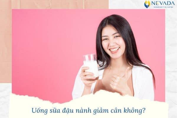 100ml sữa đậu nành bao nhiêu calo, 100ml sữa đậu nành không đường bao nhiêu calo, 200ml sữa đậu nành bao nhiêu calo, 1 bịch sữa đậu nành bao nhiêu calo, 1 lít sữa đậu nành bao nhiêu calo, 1 hộp sữa đậu nành bao nhiêu calo, 500ml sữa đậu nành bao nhiêu calo, nước đậu nành bao nhiêu calo, 1 ly sữa đậu nành có đường bao nhiêu calo, sữa đậu nành có đường bao nhiêu calo, 1 ly sữa đậu nành bao nhiêu calo, sữa đậu nành calories, 1 chai sữa đậu nành bao nhiêu calo, một ly sữa đậu nành bao nhiêu calo, 1 ly sữa đậu nành không đường bao nhiêu calo, sữa đậu nành nguyên chất bao nhiêu calo, calo sữa đậu nành, lượng calo trong sữa đậu nành, sữa đậu nành bn calo, 1 hộp sữa bao nhiêu calo, 1 ly sua dau nanh chua bao nhieu calo, calo trong sữa đậu nành, nước đậu không đường bao nhiêu calo, nước đậu nành không đường bao nhiêu calo, uống sữa đậu nành có tăng cân không, uống sữa đậu nành có mập không, uống sữa đậu nành có béo không, sữa đậu nành có béo không, sữa đậu nành có mập không, uống sữa đậu nành không đường có mập không, uống nước đậu nành có béo không, uống sữa đậu nành có mập ko, nước đậu nành có béo không, uống sữa đậu nành có đường có mập không, uống sữa đậu nành không đường có béo không, sữa đậu nành có tăng cân không, uống sữa đậu nành có đường có béo không, sữa đậu nành uống có mập không, uống đậu nành có mập không, uống nước đậu có béo không, uống sữa đậu có béo không, sữa đậu nành có béo ko, uống sữa đậu nành có tăng cân, giảm cân bằng sữa đậu nành, uống nước đậu tương có béo không, uống sữa đậu nành buổi tối có mập không, uống sữa đậu nành giảm cân, sữa đậu nành không đường có mập không, uống sữa đậu nành buổi sáng có mập không, sữa đậu nành có giảm cân không, uống sữa đậu nành buổi tối có béo không, uống sữa đậu nành có giảm cân không, cách giảm cân bằng sữa đậu nành không đường, cách nấu sữa đậu nành giảm cân, cách uống sữa đậu nành giảm cân, cách uống sữa đậu nành để giảm cân, giảm cân có được uống sữa đậu nành không, sữa đậu nành không đường bịch, sữa đậu nành khô