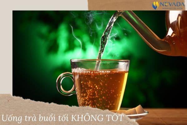 uống trà đường có mập không, trà đường bao nhiêu calo, 1 ly trà đường bao nhiêu calo, uống trà đường có tăng cân không, uống trà đường có béo không, uống trà đường có giảm cân không, uống trà đá đường có mập không, uong tra duong co tang can, trà đường có bao nhiêu calo, 1 ly trà đá đường bao nhiêu calo, trà đường bao nhiều calo, trà đường có giảm cân không