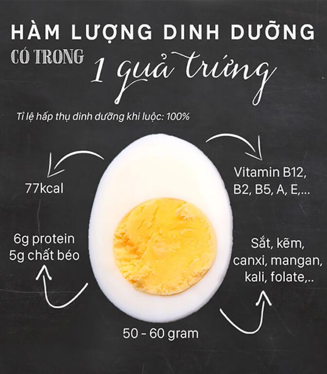 ăn trứng có béo không, ăn trứng vịt luộc ban đêm có béo không, ăn trứng luộc ban đêm có béo không, ăn trứng gà có béo không, ăn trứng luộc có mập không, ăn trứng luộc có béo không, tối ăn trứng luộc có béo không, ăn trứng luộc đêm có béo không, ăn trứng có tăng cân không, ăn trứng gà luộc có tăng cân không, ăn trứng có mập không, ăn trứng gà luộc có mập không, ăn nhiều trứng gà có béo không, ăn trứng nhiều có béo không, ăn trứng đêm có béo ko, ăn trứng có béo k, ăn trứng luộc có béo k, ăn trứng gà luộc có béo không, ăn trứng gà luộc ban đêm có béo không, ăn trứng gà đêm có béo không, trứng gà có mập không, ăn trứng buổi tối có béo không, ăn nhiều trứng có béo không, ăn trứng luộc buổi tối có béo không, ăn trứng gà có mập không, tối ăn trứng có béo không, trứng gà có béo không, ăn trứng có mập ko, ăn trứng luộc có tăng cân không, ăn trứng buổi tối có giảm cân không, ăn trứng gà có béo ko, ăn trứng hấp có béo không, ăn trứng gà luộc có béo ko, trứng có béo không, trứng luộc có béo không, ăn trứng có mập k, ăn cơm với trứng luộc có béo không, ăn trứng gà buổi tối có béo không, ăn trứng có béo, buổi tối ăn trứng luộc có béo không, ăn trứng gà nhiều có béo không, ăn quả trứng gà có béo không, ăn trứng gà có tăng cân không, giảm cân có nên ăn trứng gà không, ăn trứng gà luộc buổi tối có béo không, ăn trứng luộc có giảm cân ko, ăn trứng luộc buổi sáng có giảm cân không, ăn trứng luộc vào ban đêm có béo không, ăn trứng vào ban đêm có tăng cân không, ăn trứng gà luộc vào buổi tối có mập không, ăn trứng luộc có béo ko, trứng luộc có mập không, ăn trứng gà ban đêm có béo không, ăn trứng gà lòng đào có mập không, ăn trứng vịt luộc có béo không, ăn trứng gà nướng có mập không, giảm cân có nên ăn trứng, ăn trứng luộc có giảm cân không, trứng luộc có bao nhiêu calo, trứng luộc có giảm cân không, trứng vịt luộc bao nhiêu calo, ăn trứng lòng đào giảm cân, ăn trứng gà luộc có giảm cân không, ăn trứng có béo ko, ăn trứng nướng có mập không, ăn trứng lòng đào có béo không, ăn trứng chi