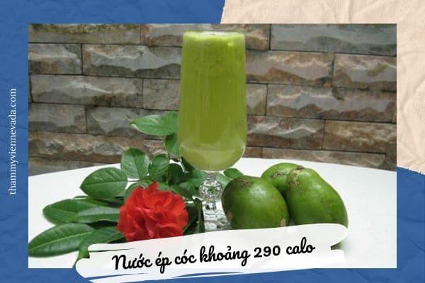 nước ép cóc bao nhiêu calo, uống nước ép cóc giảm cân, nước ép cóc giảm cân, uống nước ép cóc có giảm cân không, nước ép cóc có giảm cân không, cóc bao nhiêu calo, cóc có giảm cân không, ăn cóc giảm cân, quả cóc calo, cóc có bao nhiêu calo, cóc non bao nhiêu calo, cóc calo, ăn cóc có giảm cân không, quả cóc bao nhiêu calo