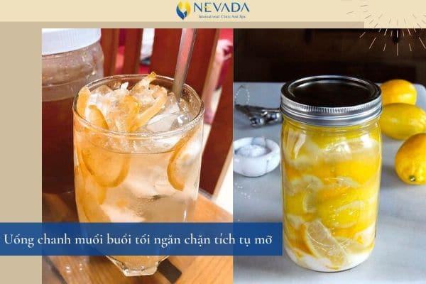 chanh muối giảm cân, nước chanh muối giảm cân, giảm cân bằng chanh muối, uống nước chanh muối giảm cân, uong nuoc chanh muoi, cách giảm cân bằng chanh muối, uống nước chanh muối có giảm cân không, uống nước chanh muối có tác dụng gì, uống chanh muối có giảm cân không