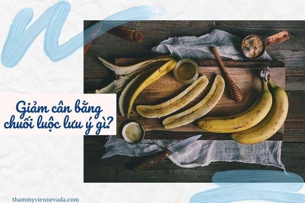 chuối luộc bao nhiêu calo, chuối sáp luộc bao nhiêu calo, chuối xanh luộc bao nhiêu calo, thực đơn giảm cân bằng chuối luộc, chuối luộc giảm cân, ăn chuối luộc có béo không, 1 quả chuối luộc bao nhiêu calo, ăn chuối luộc có giảm cân không, 100g chuối luộc bao nhiêu calo, calo trong chuối sáp luộc, ăn chuối sáp luộc có mập không, ăn chuối luộc có mập không, ăn chuối luộc giảm cân, 100g chuối sáp luộc bao nhiêu calo, ăn chuối sáp luộc có giảm cân không, cách ăn chuối luộc giảm cân, ăn chuối già luộc có giảm cân không, chuối sáp luộc bao nhiều calo, calo trong chuối luộc, 1 trái chuối luộc bao nhiêu calo, chuối chín luộc bao nhiêu calo, chuối luộc có bao nhiêu calo, một quả chuối luộc bao nhiêu calo, cách giảm cân bằng chuối luộc, 1 trái chuối sáp luộc bao nhiêu calo, giảm cân bằng chuối luộc, ăn chuối chín luộc có giảm cân không, chuối luộc có giảm cân không, calo trong chuối xanh luộc, chuối sáp luộc giảm cân, chuối luộc có béo không, giảm cân với chuối luộc, chuối sứ luộc có giảm cân không, giảm cân bằng chuối xanh luộc, giảm cân bằng chuối sáp luộc, ăn chuối luộc có giảm cân, ăn chuối sáp luộc giảm cân, cách ăn chuối xanh luộc giảm cân, ăn chuối xanh luộc có giảm cân không, chuối xanh luộc giảm cân, giảm cân bằng chuối xanh luộc có hiệu quả không, luộc chuối xanh ăn giảm cân, cách giảm cân bằng chuối xanh luộc, ăn chuối luộc giảm cân không, chuối xanh luộc có giảm cân không, ăn chuối xanh luộc giảm cân, cách luộc chuối xanh giảm cân, chuối già luộc bao nhiêu calo
