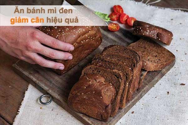bánh mì đen bao nhiêu calo, bánh mì đen chứa bao nhiêu calo, bánh mì đen có bao nhiêu calo, 100g bánh mì đen bao nhiêu calo, bánh mì đen vinmart bao nhiêu calo, bánh mì sandwich đen bao nhiêu calo, 100gr bánh mì đen bao nhiêu calo, bánh mì gối đen bao nhiêu calo, 300g bánh mì đen bao nhiêu calo, 1 bánh mì đen bao nhiêu calo, 1 lát bánh mì đen bao nhiêu calo, một lát bánh mì đen bao nhiêu calo, 2 lát bánh mì đen bao nhiêu calo, 1 miếng bánh mì đen bao nhiêu calo, 1 ổ bánh mì đen bao nhiêu calo, 1 cái bánh mì đen bao nhiêu calo