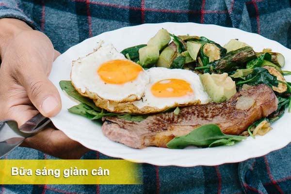 bữa sáng cho người giảm cân, thực đơn ăn sáng giảm cân, thực đơn bữa sáng giảm cân, bữa sáng dinh dưỡng cho người giảm cân, bữa sáng giảm cân, thực đơn giảm cân buổi sáng, thực đơn bữa sáng cho người giảm cân, bữa sáng dành cho người giảm cân, bữa ăn sáng cho người giảm cân