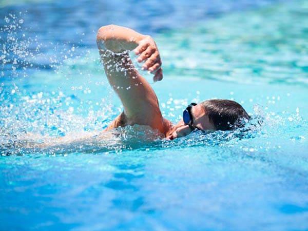 bơi giảm cân, bơi có giảm cân không, bơi lội giảm cân, bơi lội có giảm cân không, bơi có giảm mỡ bụng không, đi bơi giảm cân, đi bơi có giảm cân không, học bơi có giảm cân không, đi bơi có giảm mỡ bụng không, kinh nghiệm bơi giảm cân, kinh nghiệm giảm cân bằng bơi, cường độ luyện tập bơi của người muốn giảm cân, bơi bao lâu thì giảm cân, bơi ếch có giảm cân không, bơi có giảm cân, tập bơi có giảm cân không, bơi lội có giúp giảm cân, học bơi hcm, đi bơi có giảm cân, bơi có giảm cân được không, tập bơi giảm cân, bơi có giảm mỡ bụng, bơi giảm mỡ bụng, bơi thế nào để giảm cân, bơi lội có giảm mỡ bụng không, cách bơi giảm cân, bơi giúp giảm cân, giảm cân bằng bơi lội, bơi bao lâu thì cao, học bơi quận 10, học bơi quận 12, spa bơi thuỷ liệu cho bé, spa cho bé bơi, phao bơi, đi bơi có giúp giảm cân không, cách bơi để giảm cân, bơi để giảm cân, tập bơi giảm mỡ bụng