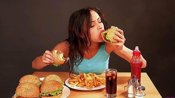 Nhịn ăn sáng có thực sự giúp giảm cân được hay không