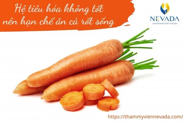 ăn cà rốt sống có giảm cân không, ăn cà rốt có béo không, ăn cà rốt giảm cân, ăn cà rốt có giảm cân không, cà rốt có giảm cân không, giảm cân bằng cà rốt, cà rốt giảm cân, ăn cà rốt luộc có giảm cân không, uống nước ép cà rốt có giảm cân không, ăn cà rốt nhiều có mập không, uống nước cà rốt có giảm cân không, an cà rốt sống có giảm cân không, nước ép cà rốt có giảm cân không, nước ép cà rốt giảm cân, uống cà rốt có giảm cân không, sinh tố cà rốt giảm cân, cách làm nước cà rốt giảm cân, uống nước ép cà rốt giảm cân, cách làm nước ép cà rốt giảm cân, ăn cà rốt có tăng cân không, giảm cân với cà rốt, các món ăn từ cà rốt giảm cân, ăn cà rốt sống, ăn cà rốt sống có tốt không, ăn cà rốt, tác dụng của cà rốt luộc, ăn cà rốt có tác dụng gì, cà rốt luộc, ăn cà rốt sống có tác dụng gì, tác dụng của cà rốt sống, cà rốt, cà rốt ăn sống có tốt không, bà bầu ăn cà rốt sống có tốt không, uống nước cà rốt sống có tốt không, nước ép cà rốt, cà rốt ép, có nên ăn cà rốt sống không, luộc cà rốt, ăn cà rốt bao nhiêu là đủ, sinh tố cà rốt có tác dụng gì, cách giảm cân bằng cà rốt, cà rốt có giảm cân được không, uống cà rốt giảm cân, an cà rốt nhiều có mập không, cà rốt bao nhiêu calo, giảm cân bằng nước ép cà rốt, giảm cân có nên ăn cà rốt, sinh tố cà rốt có giảm cân không, nước ép cà rốt giảm mỡ bụng, cà rốt có bao nhiêu calo, lượng calo trong cà rốt, ăn cà rốt sống có tốt ko, ăn cà rốt sống tốt không, cà rốt luộc có tác dụng gì, calo trong cà rốt, nước ép cà rốt bao nhiêu calo