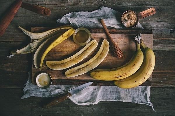 ăn chuối luộc giảm cân đúng cách, ăn chuối luộc giảm cân, ăn chuối luộc giảm cân không, ăn chuối luộc giảm cân webtretho, ăn chuối nấu giảm cân, ăn chuối luộc giảm béo, ăn chuối luộc có giảm cân không, ăn chuối xanh luộc giảm cân, cách ăn chuối luộc giảm cân, ăn chuối luộc có giảm cân, thực đơn ăn chuối luộc giảm cân, ăn chuối chín luộc có giảm cân không, ăn chuối sáp luộc có giảm cân không, ăn chuối xanh luộc có giảm cân không, 1 quả chuối luộc bao nhiêu calo, 1 trái chuối luộc bao nhiêu calo, một trái chuối luộc bao nhiêu calo, 1 quả chuối xanh luộc bao nhiêu calo, 1 trái chuối sáp luộc bao nhiêu calo, một trái chuối nấu bao nhiêu calo