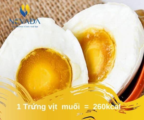 trứng vịt lộn bao nhiêu calo, ăn trứng vịt lộn có béo không, ăn hột vịt lộn có tăng cân không, 1 trứng vịt lộn bao nhiêu calo, lòng đỏ trứng vịt lộn bao nhiêu calo, trứng lộn bao nhiêu calo, 1 quả trứng vịt lộn bao nhiêu calo, hột vịt lộn bao nhiêu calo, 1 quả trứng vịt lộn chứa bao nhiêu calo, hột vịt lộn xào me bao nhiêu calo, ăn trứng vịt lộn có mập không, trứng vịt lộn calo, trứng vịt lộn có bao nhiêu calo, 1 quả trứng lộn bao nhiêu calo, trứng vịt lộn có mập không, ăn keto có được ăn trứng vịt lộn không, ăn trứng vịt lộn có tăng cân không, calo trong trứng vịt lộn, calo trong 1 quả trứng vịt lộn, 2 quả trứng vịt lộn bao nhiêu calo, một trứng vịt lộn bao nhiêu calo, ăn trứng lộn có mập ko, hột vịt lộn ăn có mập không, một quả trứng vịt lộn bao nhiêu calo, trứng vịt lộn bn calo, ăn hột vịt lộn có mập không, một quả trứng lộn bao nhiêu calo, hột vịt lộn rang me bao nhiêu calo, keto có được ăn trứng vịt lộn không, calo trứng vịt lộn, trứng vịt lộn có béo không, lượng calo trong trứng vịt lộn, trứng hột vịt lộn bao nhiêu calo, trứng vịt lộn chứa bao nhiêu calo, ăn trứng vịt lộn có béo ko, một quả trứng vịt lộn chứa bao nhiêu calo, một trứng hột vịt lộn bao nhiêu calo, hột vịt lộn calories, ăn hột vịt lộn có béo không, ăn trứng vịt lôn có béo không, hột vịt lộn có mập không, 1 quả trứng vịt lộn có bao nhiêu calo, ăn trứng vịt lộn đêm có béo không, ăn hột vịt lộn buổi tối có mập không