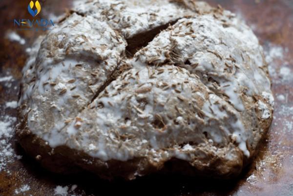 giảm cân với bánh mì đen, thực đơn giảm cân với bánh mì đen, bánh mì đen giảm cân mua ở đâu, bánh mì đen giảm cân mua ở đâu hà nội, bánh mì đen giảm cân của nhật, bánh mì đen giảm cân ở nhật, bánh mì đen giảm cân webtretho, bánh mì đen giảm cân ko, bánh mì đen giảm cân tiếng anh, các món ăn giảm cân với bánh mì đen, bánh mì đen ăn giảm cân, bánh mì đen giảm cân ăn với gì, ăn bánh mì đen có giảm cân không, ăn bánh mì đen giảm cân, giảm cân bằng bánh mì đen, bánh mì đen có giảm cân không, bánh mì đen giảm cân, thực đơn giảm cân bằng bánh mì đen, bán bánh mì đen giảm cân, cách giảm cân bằng bánh mì đen, bánh mì đen cho người giảm cân, bánh mì đen nguyên cám giảm cân, bánh mì sandwich đen có giảm cân không, cách làm bánh mì đen giảm cân, bánh mì lúa mạch đen có giảm cân không, bánh mì đen giảm cân mua o dau, bánh mì đen giảm cân mua o dau hà nội, bánh mì đen giúp giảm cân, bánh mì gối đen giảm cân, làm bánh mì đen giảm cân, bánh mì mè đen giảm cân, mua bánh mì đen giảm cân, bánh mì lúa mạch đen giảm cân, bánh mì đen nguyên cám có giảm cân không, bữa sáng giảm cân với bánh mì đen, bánh mì sandwich đen giảm cân, bánh mì đen giam can
