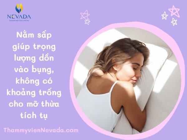 nằm sấp có giảm mỡ bụng không, tư thế nằm ngủ giảm mỡ bụng, ngủ nằm sấp có giảm mỡ bụng không, tư thế ngủ giảm mỡ bụng, nằm sấp có giảm mỡ bụng, cách nằm ngủ giảm mỡ bụng, các tư thế nằm ngủ giảm mỡ bụng, các tư thế nằm giúp giảm mỡ bụng, tư thế nằm ngủ giúp giảm mỡ bụng, tư thế ngủ giúp giảm mỡ bụng, tư thế nằm giảm mỡ bụng, tư thế nằm để giảm mỡ bụng, nằm úp bụng, tư thế ngủ để giảm mỡ bụng, tư thế nằm giúp giảm mỡ bụng, nam sap giam beo bung, nằm sấp giảm mỡ bụng, tư thế ngủ giảm cân, cách nằm giảm mỡ bụng, giảm mỡ bụng bằng cách nằm ngửa, nằm nhiều có béo bụng không, ăn xong nằm sấp bụng có to không, cách ngủ giảm mỡ bụng, giảm mỡ bụng khi ngủ, cách giảm mỡ bụng khi ngủ, nằm giảm mỡ bụng