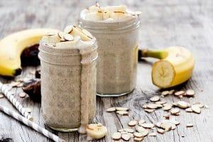 Cách làm smoothie giảm cân ngay tại nhà, sở hữu vóc dáng nuột nà
