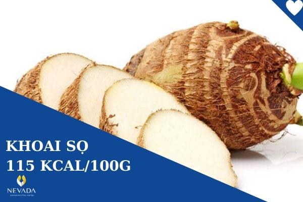 khoai sọ bao nhiêu calo, ăn khoai sọ có béo ko, khoai sọ có nhiều tinh bột không, khoai sọ có bao nhiêu calo, canh khoai sọ bao nhiêu calo, ăn khoai sọ có giảm cân không, ăn khoai sọ có béo không, calo trong khoai sọ, ăn khoai sọ có giảm cân được không, 100g khoai sọ bao nhiêu calo, ăn khoai sọ luộc có béo không, lượng calo trong khoai sọ, khoai sọ có béo ko, bánh khoai sọ bao nhiêu calo, ăn khoai sọ có béo k, khoai sọ có giảm cân không, khoai sọ có tinh bột không, ăn khoai sọ giảm cân, khoai sọ chứa bao nhiêu calo, khoai sọ calo, ăn bánh khoai sọ có béo không, khoai sọ calories, ăn khoai sọ có béo, khoai sọ luộc bao nhiêu calo, khoai sọ có béo không, calo khoai sọ, ăn khoai sọ có mập k, 100g khoai sọ bao nhiều calo, calo của khoai sọ, khoai trứng bao nhiêu calo, khoai sọ giảm cân, bánh khoai sọ bao nhiều calo, ăn khoai sọ buổi tối có béo không, 100g khoai sọ chứa bao nhiêu calo, khoai môn bao nhiêu calo, ăn khoai sọ có tăng cân không, 100g khoai môn bao nhiêu calo, khoai sọ có béo k, khoai cao bao nhiêu calo, bánh khoai sọ nhân đậu xanh bao nhiều calo, bánh khoai sọ nhân đậu xanh bao nhiêu calo