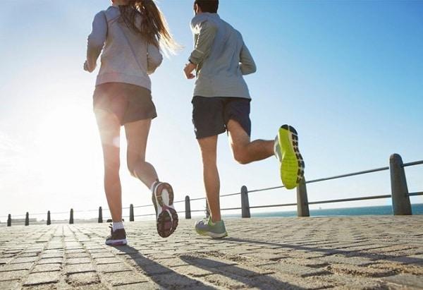 Nên tập thể dục giảm cân vào thời gian nào để xuống cân nhanh nhất?