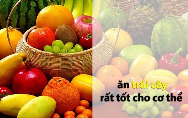 những loại trái cây làm tăng cân, các loại trái cây làm tăng cân, ăn trái cây có béo không, ăn trái cây có mập không, ăn trái cây có giảm cân không, ăn trái cây có tốt không, ăn trái cây sấy có béo không, ăn nhiều trái cây có béo không, ăn trái cây có bị béo không, ăn trái cây sấy có mập không, ăn trái cây nhiều có mập không, ăn nhiều trái cây có tốt không, ăn trái cây buổi tối có béo không, ăn trái cây, những loại nước rái cây giảm cân, trái cây ít calo