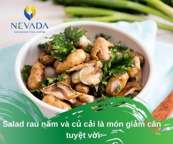 cách chế biến các món rau giảm cân, cách chế biến món ăn giảm cân, cách chế biến các món ăn giảm cân, chế biến món cá giảm cân, chế biến món ăn giảm cân, cách chế biến những món ăn giảm cân, cách chế biến cá giảm cân, cách chế biến đồ ăn giảm cân,