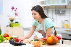 Sau khi ăn nên làm gì để giảm cân cho vóc dáng thon thả tự tin tỏa sáng
