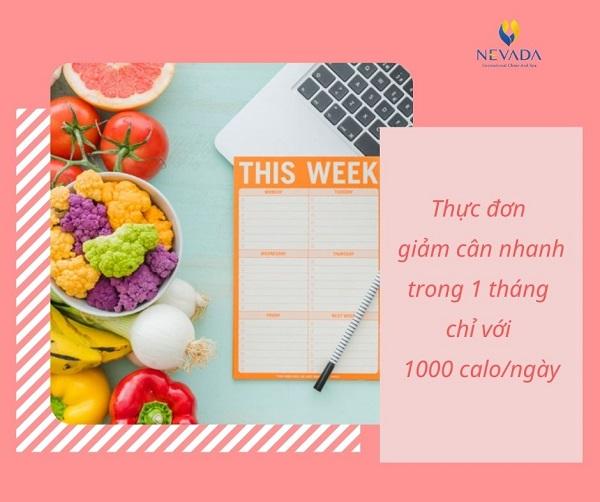 chế độ ăn giảm 10kg trong 1 tháng, thực đơn ăn kiêng giảm 10kg trong 1 tháng, thực đơn giảm 10 cân trong 1 tháng, thực đơn giảm 10kg trong 1 tháng, thuc don giam 10kg trong vong 1 thang, thực đơn giảm 10kg trong vòng 1 tháng, thực đơn giảm cân 10kg trong 1 tháng