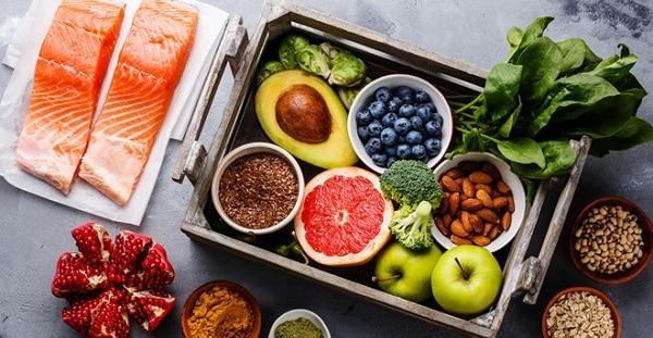 thực đơn giảm cân trong 1 tháng, chế độ ăn kiêng giảm cân trong 1 tháng, thực đơn giảm cân trong 1 tháng cho nữ, chế độ ăn giảm cân 1 tháng, thực đơn giảm cân nhanh trong 1 tháng, thực đơn giảm cân khoa học trong 1 tháng, thực đơn giảm cân 1 tháng, chế độ ăn giảm cân trong 1 tháng, thực đơn giảm cân 10kg trong 1 tháng, thực đơn giảm cân 1 tháng 10kg
